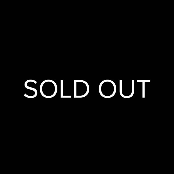 sold out-13